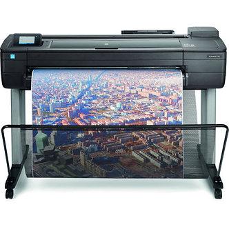 HP-DesignJet-T730-Colour-Large-Format-Printer
