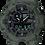 Thumbnail: CASIO G SHOCK GA700UC-3A ORIGINAL