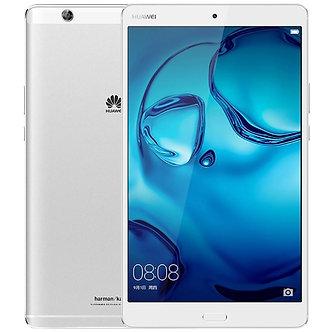 "Huawei M3 BTV-DL09 Phone Tablet PC Andorid6.0 8.4"" Kirin  Original"