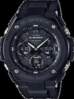 CASIO G SHOCK GSTS100G-1B ORIGINAL
