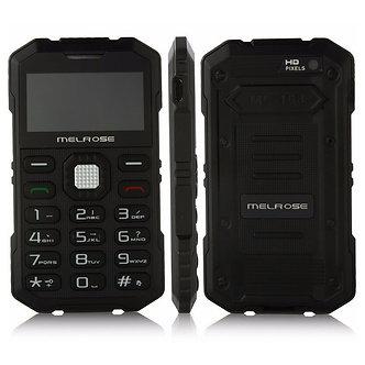 2017 Original Melrose S2 Card Phone Mini 1.7 Inch Screen Ultra Thin Multi