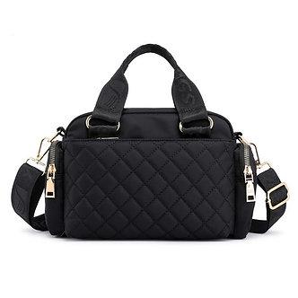 2020 New Brand Waterproof Oxford Cloth Handbag Ladies Fashion High Quality