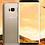 Thumbnail: Samsung Galaxy S8 Plus 64GB Gold 200$
