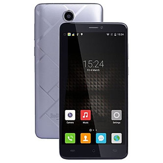 Cubot Max Android 6.0 4G Smartphone 6'' Octa Core 3GB RAM 32GB  Original