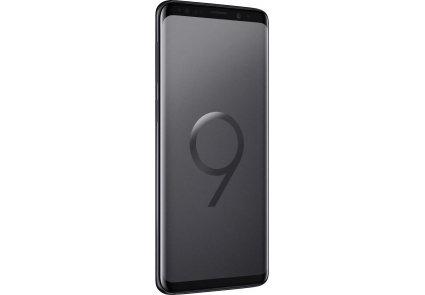 Unlocked Samsung Galaxy S9+ Plus G965U 128GB GSM Factory Sealed Smartphone