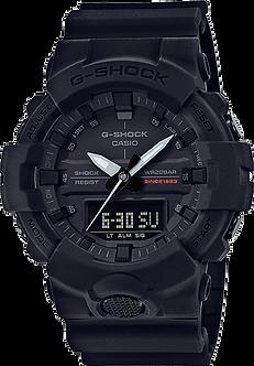 CASIO G SHOCK A835A-1A ORIGINAL
