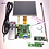 """Thumbnail: 7"""" Inch LCD Panel Digital LCD Screen + Touch Screen and Drive Board (HDMI"""