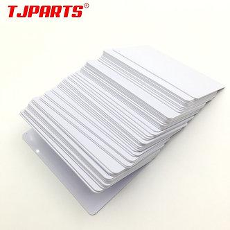 230PC Glossy Inkjet Printable PVC CARD for Epson R260 R270 R280 R290 R330 R390