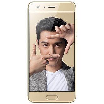 "Honor 9 4G  5.5"" Android 7.0 Octa Original"