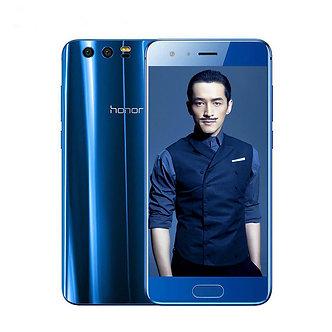 Huawei Honor 9 4G LTE Smartphone Android 7.0 Kirin 960  Original