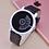 Thumbnail: 2017 BGG Creative Design Wristwatch Camera Concept Brief Simple Special Digital