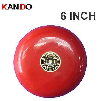 220V High Quality 70-120db Sound Siren 220V Alarm Fire Alarm Siren Speaker