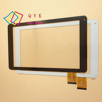 10.1 Inch for Prestigio MultiPad Wize 3401 3G Pmt3401_3g_c Tablet Pc Capacitive