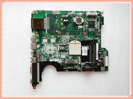482325-001 506071-001 NOTEBOOK DA0QT8MB6G0 DV5 DV5Z-1000 Laptop Motherboard
