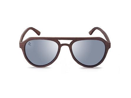 Tahiti 2 Polarized Sunglasses
