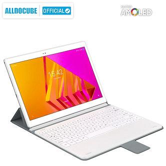 ALLDOCUBE X NEO 10.5 Inch 2.5K 2560*1600 Super AMOLED Screen 6.9mm Ultra Slim