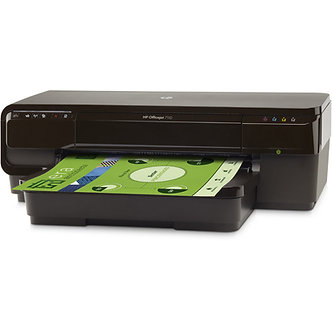 HP-Officejet-7110-A3-Colour-Thermal-Inkjet-Printer