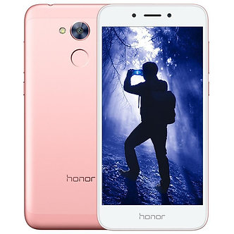 "Honor 6A 5.0"" 4G Smartphone"