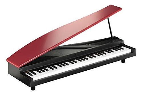 NEW KORG MICROPIANO mini keyboard 61 key for kids 61 keys AC adaptor KA350 Japan
