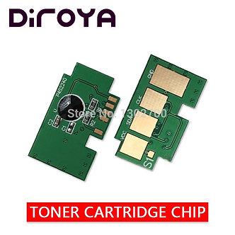 1.5K MLT D101S 101 101S MLT-D101 Toner Cartridge Chip for Samsung ML-2160