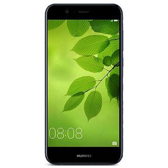 "Unlocked 5.0""HUAWEI Nova 4G Smartphone Octa Core 4GB RAM + 64GB Original"