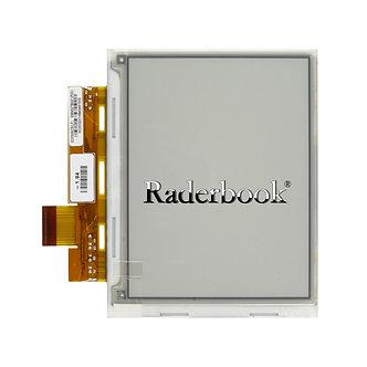 "100% Original New 100% ED050SC5 5"" E-Ink for Pocketbook 515 Reader Lcd"