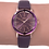 Thumbnail: Alto Swiss Ladies Watch J4.385.M