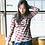 Thumbnail: Autumn Winter Fashion Casual Maternity Clothing Long Sleeve Nursing Top Clothes