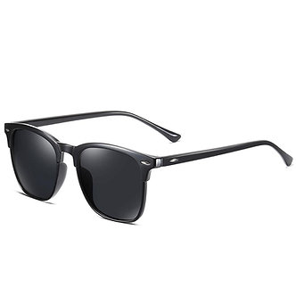 Darktrees Classic Vintage Brand Designer Sunglasses Shades for Men\Women