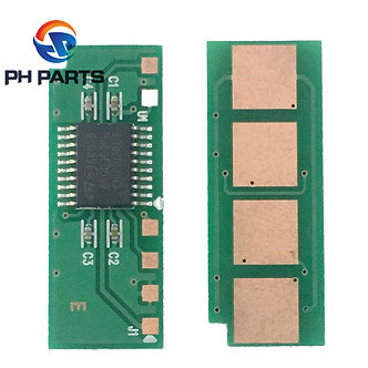 1X 1.6K Toner Chip for Pantum P2500W P2505 M6200 M6500 M6505 M6600 M6607 PC-210