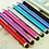Thumbnail: Aluminum Touch Pen Screen Stylus Long for iPhone ,For Samsung Huawei Etc. Tablet