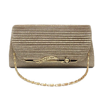 2021 New Arrival Women Evening Bag 8 Solid Colors Ladies Satin Evening Clutch