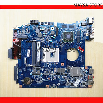 A1883853A  A1892854A DA0HK5MB6F0 MBX-269 Motherboard Fit for Sony