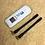 Thumbnail: 2021 New Arrival Unlocked Huawei E8372h-320 4G USB WiFi Dongle E8372 Modem