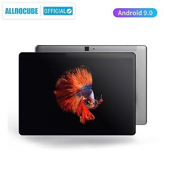 Alldocube iPlay10 Pro 10.1 Inch Wifi Tablet Android 9.0  MT8163 Tablet PC