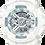 Thumbnail: CASIO G SHOCK GA110LP-7A ORIGINAL