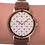 Thumbnail: AnWy Swiss Ladies Watch J6.230.L