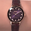Thumbnail: Aura Swiss Ladies Watch J5.649.S