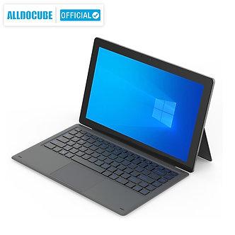 Alldocube KNoteX Pro 13.3 Inch Intel Gemini Lake N4100 Windows10 Quad Core