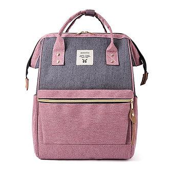 2019 Korean Style Oxford Backpack Women Plecak Na Laptopa Damski Mochila