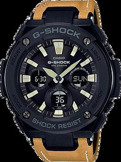 CASIO G SHOCK GSTS120L-1B ORIGINAL
