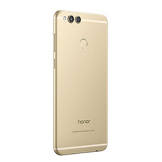 "Huawei Honor 9 4G Smartphone 5.15"" Android 7.0 Octa Core  Original"