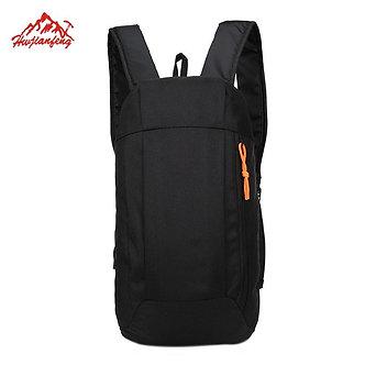 10L Men's Small Backpack Outdoor Lightweight Sport Backpack for Men,Ultralight
