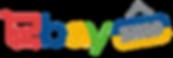 ebayshop_logo_Q.png