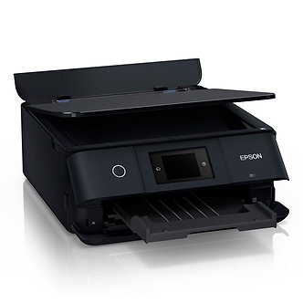 Epson Expression Photo XP-8500 A4 Colour A4 Multifunction Inkjet Printer