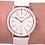 Thumbnail: Alto Swiss Ladies Watch J4.384.L