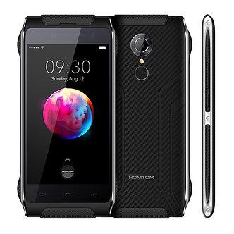 HOMTOM HT20 PRO Octa Core 3GB 32GB 4G Smart Cell Phone  Original