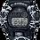 Thumbnail: CASIO G SHOCK GDX6900FTR-1 ORIGINAL