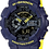 Thumbnail: CASIO G SHOCK GA110LN-2A ORIGINAL