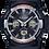 Thumbnail: CASIO G SHOCK GAS100-1A ORIGINAL